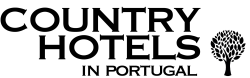 Turismos