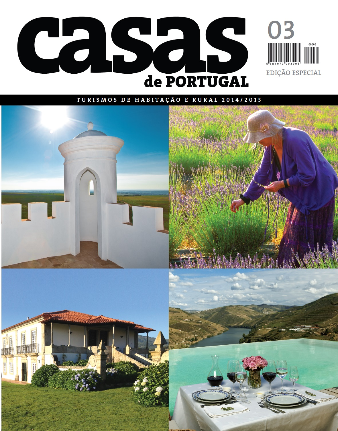 Capa-Turismo-2014