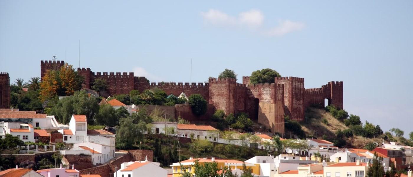 aberturaSilves - castelo (1400 x 934)