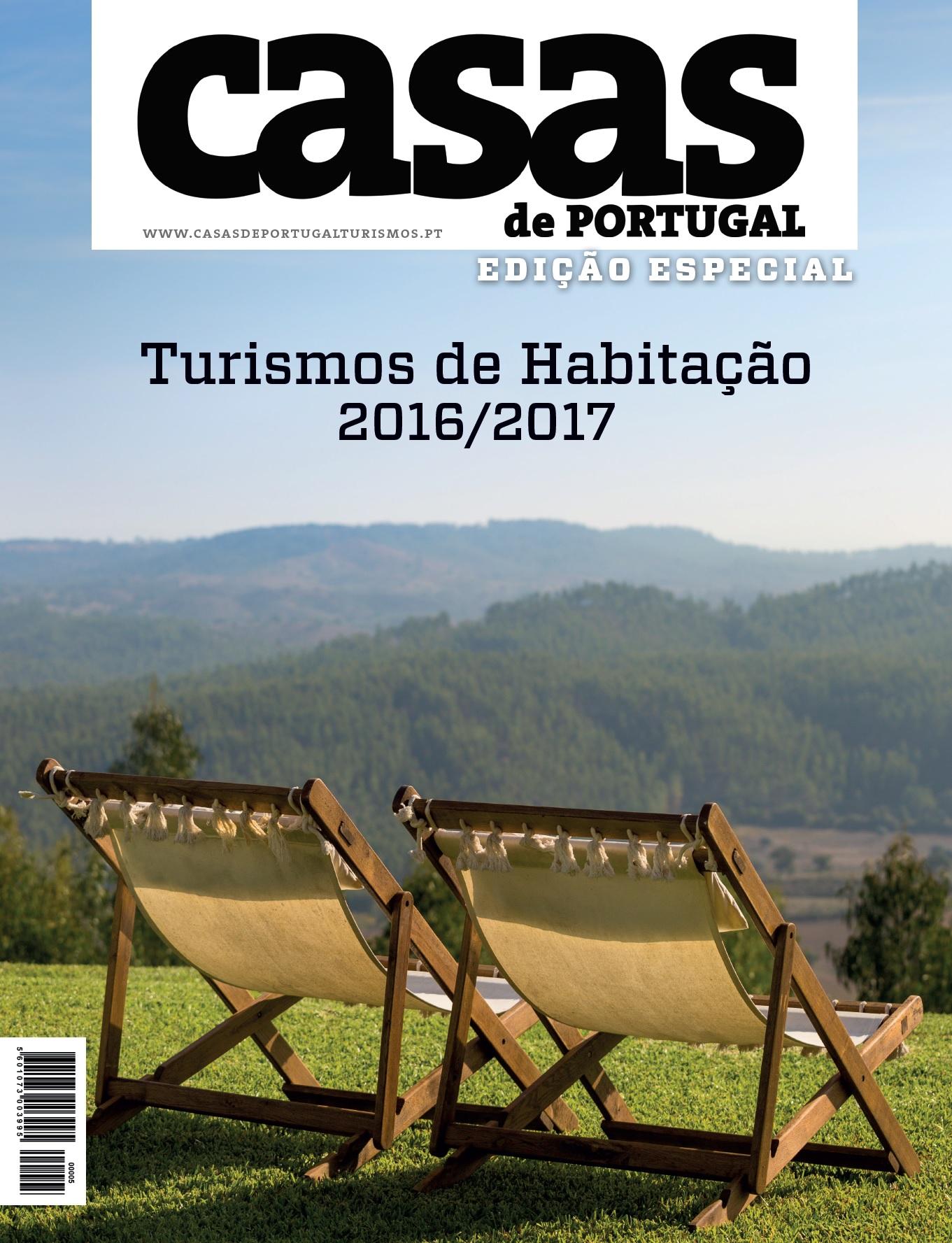 Capa-Casas-de-Portugal-Turismos