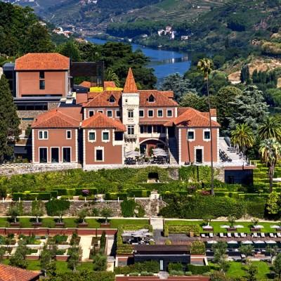 Six_Senses_Douro_Valley_aerial_view_[6168-A4]