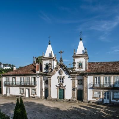 Braga, 18 / 05/ 2015 -  Os alunos do Agrupamento de Escolas D.Maria II realizaram esta manhã o exame nacional de 4º ano na Escola de Lamaçães.  ( Gonçalo Delgado / Global Imagens )