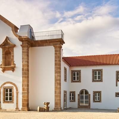 convento-do-seixo_266┬®joaopedrosilva