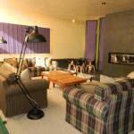 Eco Lounge1