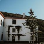 QuintaDaGricha_Churchills_SuvelleCuisine_037