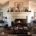 19 Living Room