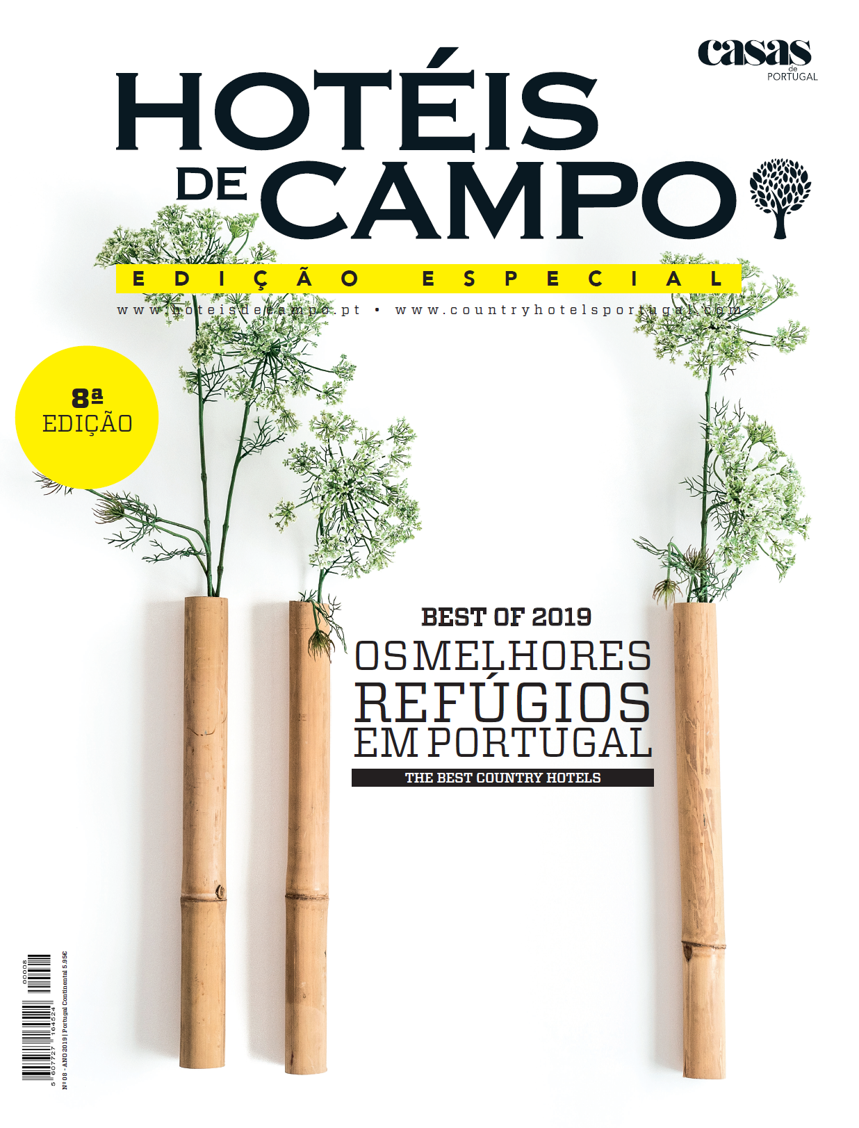 Capa-Hoteis-de-Campo-2019