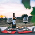 2 - Monte do Colmeal - Country House & Wine