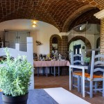 48 - Monte do Colmeal - Country House & Wine