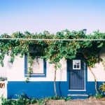 88 - Monte do Colmeal - Country House & Wine
