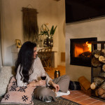 Salvaterra_country_house_winter-16
