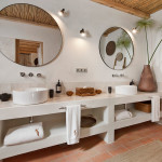 salvaterra-country-house-spa-20