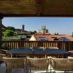 10 The_View_Day_Restaurant