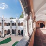 Convento_Espinheiro58