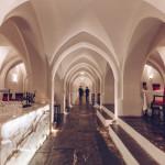 Convento_Espinheiro83