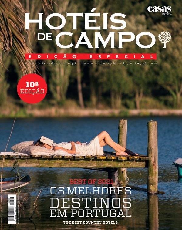 Capa-Hoteis-de-Campo-2021_bxa