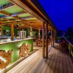 Fotos exteriores Maio de 2021 @reservaalecrim amazing boutique glamping Photo @nunoantunesrevelamos 1008