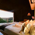 Panorama Dome Maio de 2021 @reservaalecrim amazing boutique glamping Photo @nunoantunesrevelamos 14