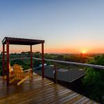 Panorama Dome Maio de 2021 @reservaalecrim amazing boutique glamping Photo @nunoantunesrevelamos 9